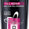 Loreal Paris Fall Resist 75ml