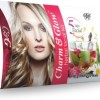 C & G Herbal Facial Kit