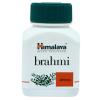 Brahmi Caps
