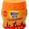 Bournvita Lil Champs 200gm.