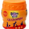Bournvita Lil Champs 500gm.