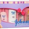 J&j Gift Box Deluxe