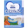 Cerelac Stage 2 Rice Veg. 300gm
