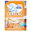 Cerelac Stage 2 Wheat Orange 300gm