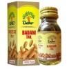 Dabur Badam Tail 50ml