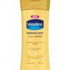 Vaseline Int. Care Deep Restore 200ml