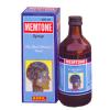 Memtone Syp.