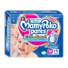 Mamypoko Pants M Ext.abs.15s