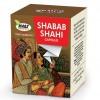 Shabab Shahi Caps