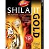 Shilajit Gold 10s