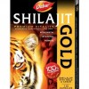 Shilajit Gold 20s