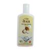 Patanjali Tejus Coconut Oil (bottal)