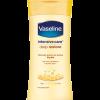 Vaseline Int. Care Deep Restore 40ml