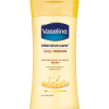 Vaseline Int. Care Deep Restore 300ml