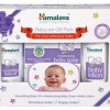Himalaya Baby Care Gift Osp Pack