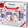 Himalaya Baby Care Mini Gift Pack