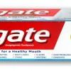 Colgate Total Advanced Health 140gm
