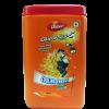 Glucoplus-c Orange Jar