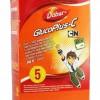Glucoplus-c Orange 450gm