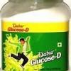 Glucose-d 2kg