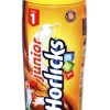 Horlicks Jr Chocolate 123