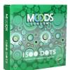 Moods 1500 Dots