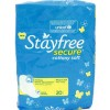 Stayfree Secure20s