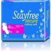 Stayfree Xl 20s